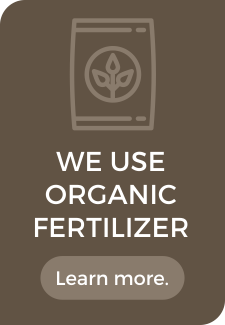 Regina Organic Fertilizer