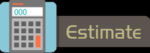 FREE Estimates Lawn Care